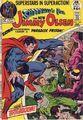 Jimmy Olsen 145