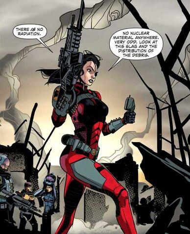 File:Lady Blackhawk New 52 003.jpg