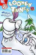 Looney Tunes Vol 1 204