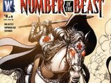 Number of the Beast Vol 1 4