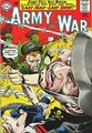 Our Army at War Vol 1 152