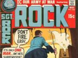 Our Army at War Vol 1 232