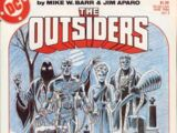 Outsiders Vol 1 5