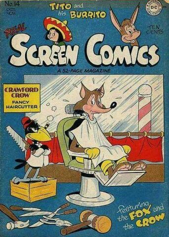 File:Real Screen Comics Vol 1 14.jpg