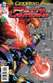 Red Lanterns Vol 1 36
