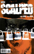 Scalped 36