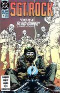 Sgt. Rock Special Vol 1 8