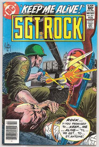 File:Sgt. Rock Vol 1 361.jpg