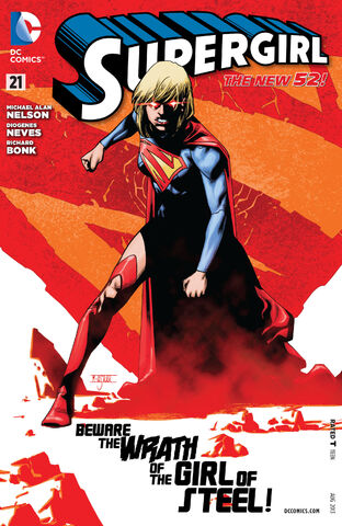 File:Supergirl Vol 6 21.jpg