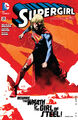 Supergirl Vol 6 21