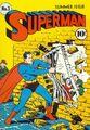 Superman v.1 5