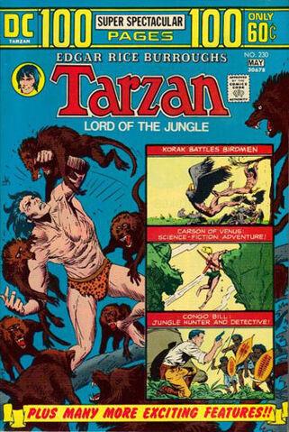 File:Tarzan Vol 1 230.jpg