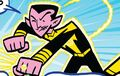 Thaal Sinestro Tiny Titans 001