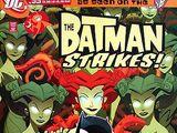 The Batman Strikes! Vol 1 33