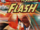 The Flash Vol 3 11 Variant.png