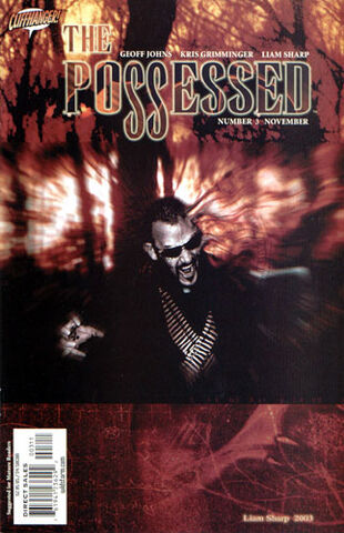 File:The Possessed Vol 1 3.jpg