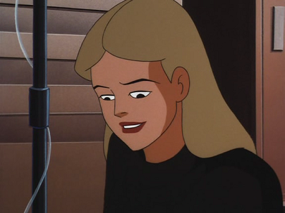 File:Toby Raynes DCAU 001.png
