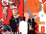 Wildcats Version 3.0 Vol 1 1
