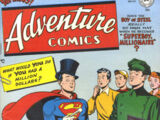Adventure Comics Vol 1 159