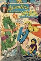 Adventure Comics Vol 1 418