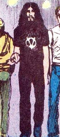 File:Alan Moore 01.jpg