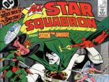 All-Star Squadron Vol 1 28