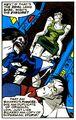 Bizarro Lois DCAU 001