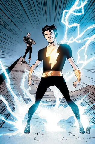 File:Black Adam Junior Billy Batson and the Magic of Shazam 001.jpg