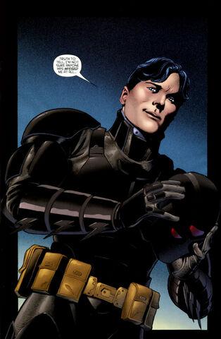 File:Bruce Wayne 024.jpg