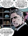 Bruce Wayne Last Rites 0001