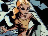 Chloe Carson (Prime Earth)
