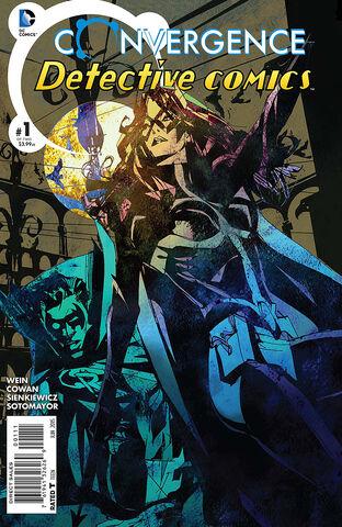 File:Convergence Detective Comics Vol 1 1.jpg