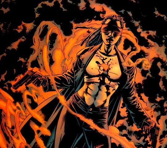 File:Crimson Avenger Jill Carlyle 0010.jpg