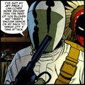 Dark Ranger 004