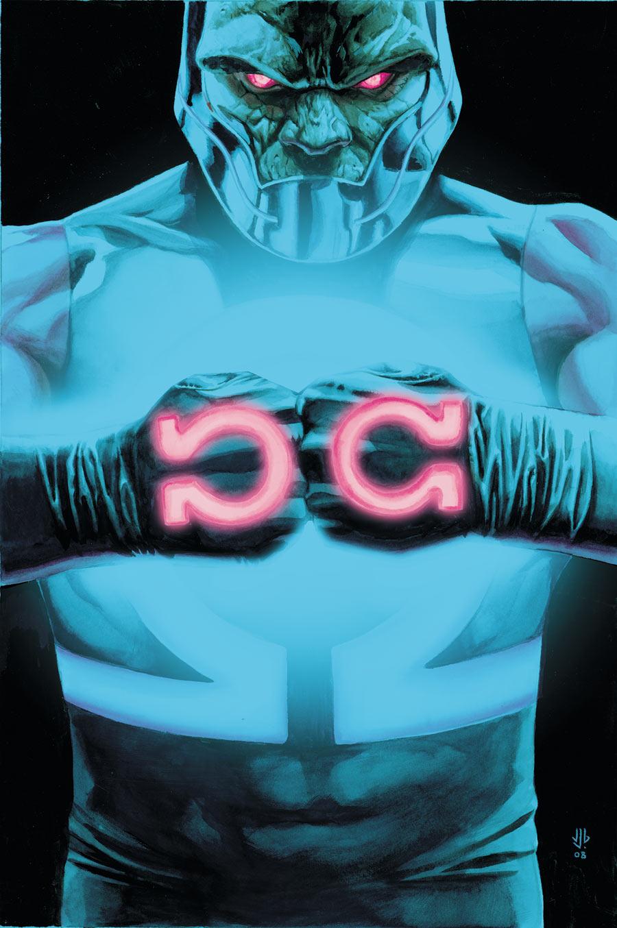 Afbeeldingsresultaat voor darkseid logo