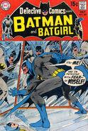 Detective Comics 389