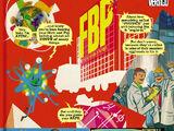 FBP: Federal Bureau of Physics Vol 1 14