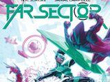 Far Sector Vol 1 8