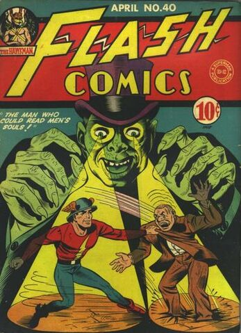 File:Flash Comics 40.jpg