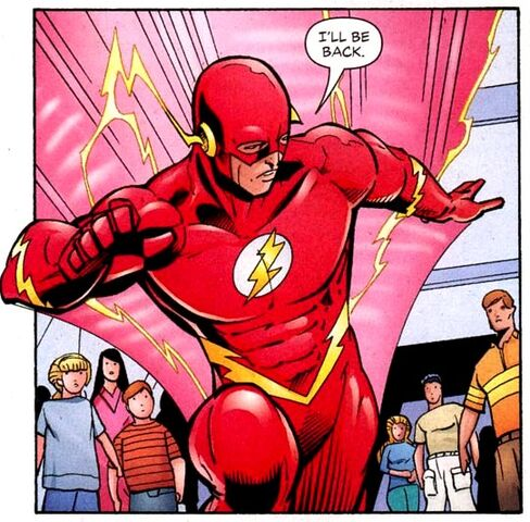 File:Flash Wally West 0141.jpg