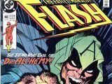 The Flash Vol 2 40