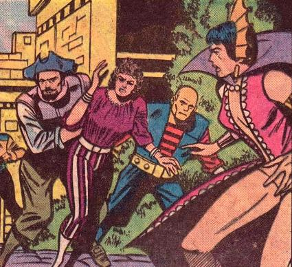 File:Free Lancers (New Earth) 003.jpg