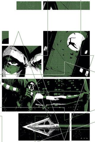 File:Green Arrow Vol 4 12 Textless David Aja Variant.jpg