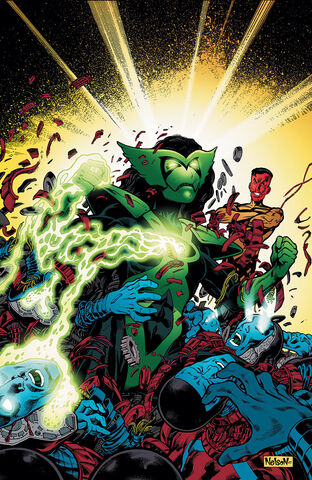 File:Green Lantern Corps Vol 2 21 Textless.jpg