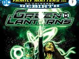 Green Lanterns Vol 1 7