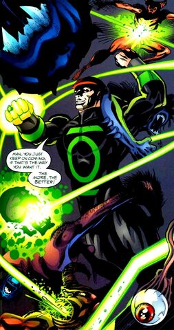 File:Guy Gardner Destiny 01.jpg