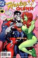 Harley Quinn Vol 1 17