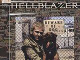 Hellblazer Vol 1 154