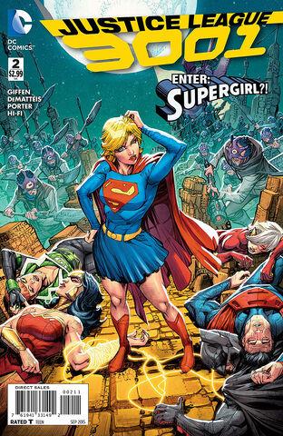 File:Justice League 3001 Vol 1 2.jpg