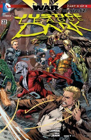 File:Justice League Dark Vol 1 22.jpg
